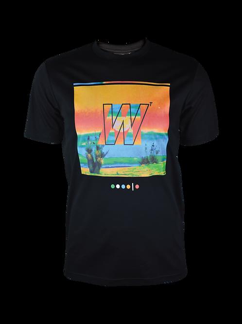 Kids Paradise T-Shirt