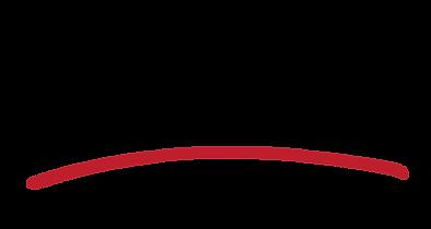Signature-Logo-Website.png
