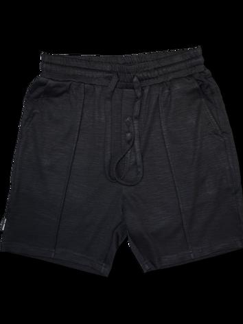Shorts_edited.png