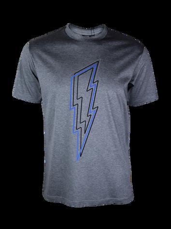 SS20-Grey-Bolt-T-Shirt_edited.png