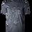 Thumbnail: Steel Grey Baboon T-Shirt