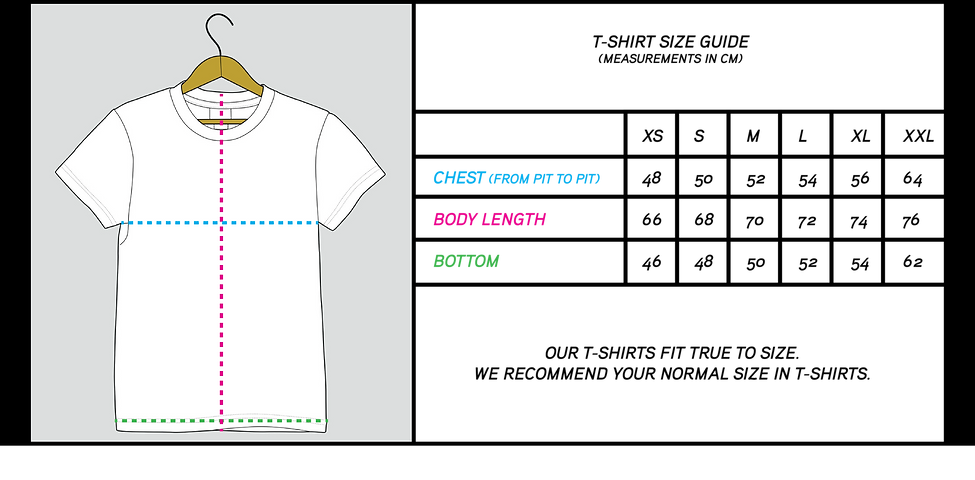 Size Guide T-Shirts.png