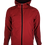 Thumbnail: Ruby Red Windbreaker