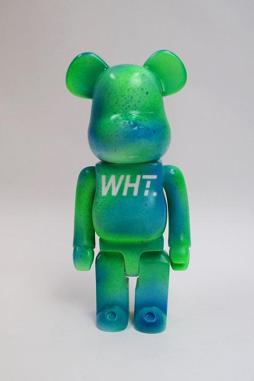 'Sprite' Collectable Bear