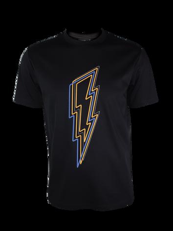 SS20-Black-Bolt-T-Shirt.png