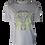 Thumbnail: White Reflective Tiger T-Shirt