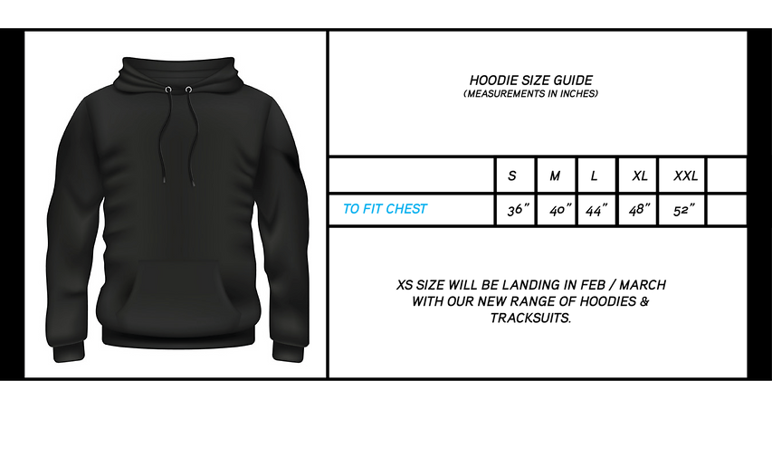 Hoodie Size guide.png