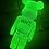 Thumbnail: 'Glow' Collectable Bear