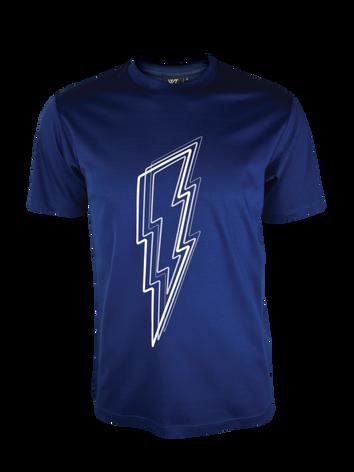 SS20-Navy-Bolt-T-Shirt.png