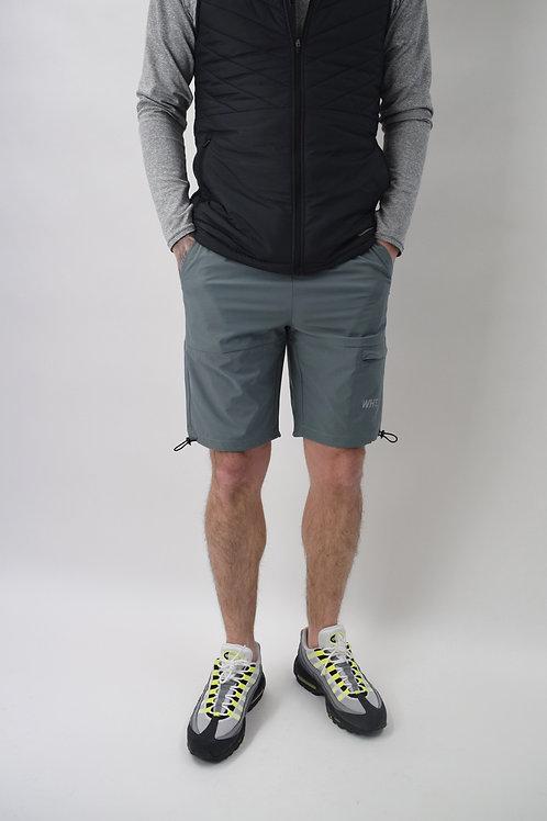 Sage V2 Cargo Shorts