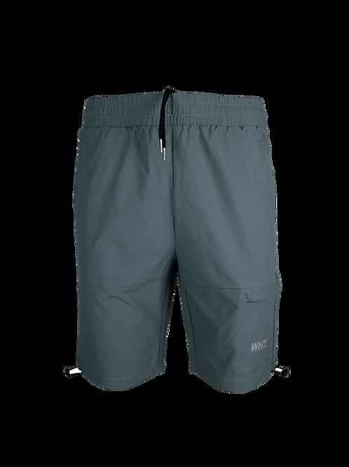 Kids Sage V2 Cargo Shorts