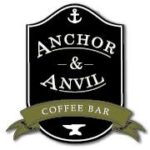 Anchor and Anvil