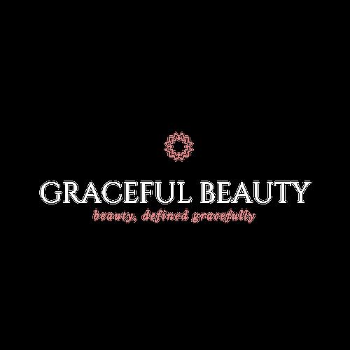 thumbnail_Graceful beauty(1).png