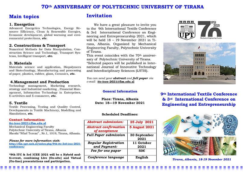 Poster_ITC-ICEE-2021_Extended-Deadline.jpg