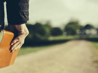 Bible Study Skills: Applying the Text