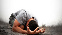 How to Pray (Matt 6:5-8)