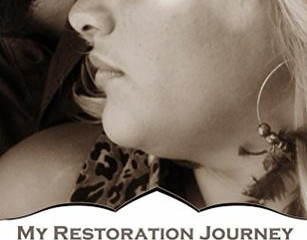 Book Review: My Restoration Journey