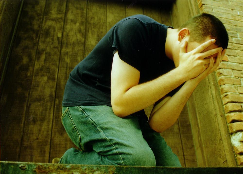 Despair-Image1.jpg