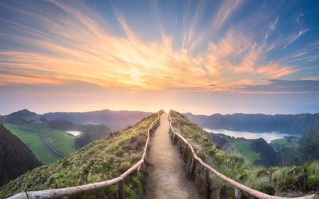 Joseph Series: Discerning God's Guidance (Gen 45:25-46:30)