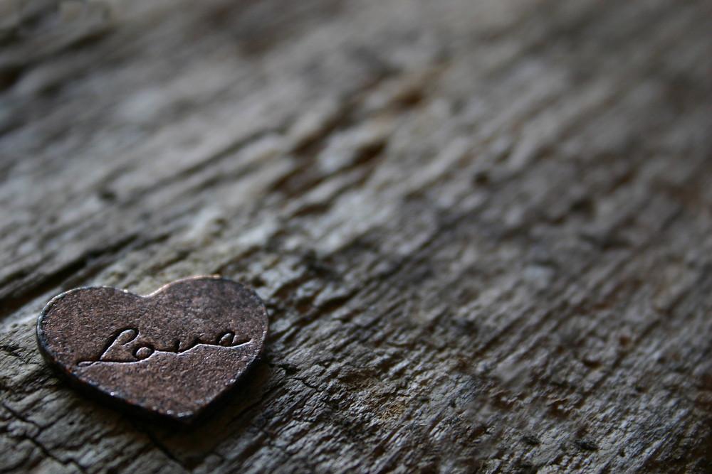Love-Image1.jpg