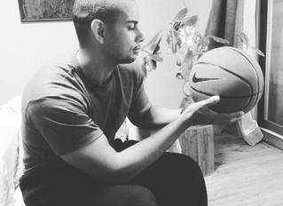 Dear Basketball: A Veiled Tribute to Kobe