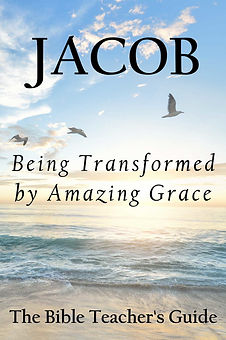 btg_jacob_front_cover.jpg