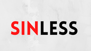 Christology Series: Christ's Sinless Life