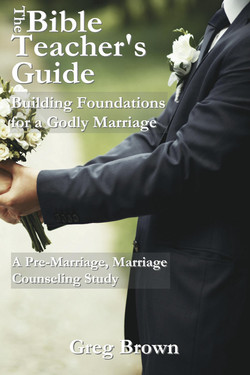 BTG Marriage Cover Kindle (1).jpg