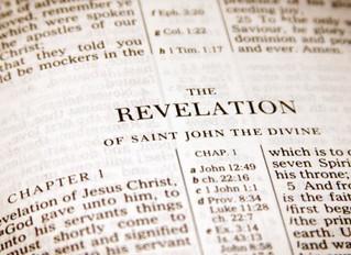 Amazing Unfulfilled Bible Prophecies