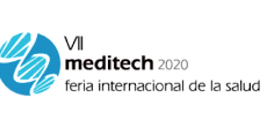 Meditech 2021