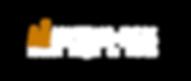 LogoFOndoNegroWEB-012-01.png