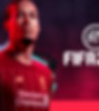 fifa20-championsedition-be46.png