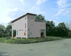FlipFlop House