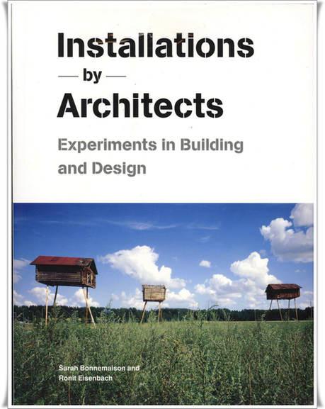 installationbyarchitects.jpg