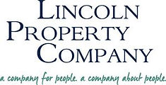 lincoln-property-company-color-new-color