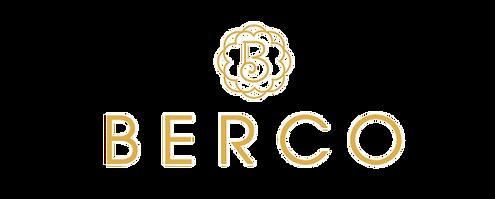 berco-logo_edited.png