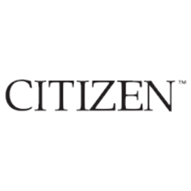 citizen_logo_edited.png