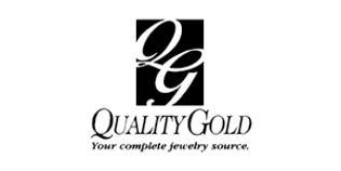 quality-gold%20logo_edited.png