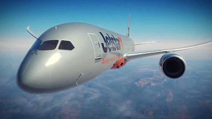 aviation medicals brisbane
