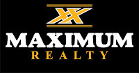 Trikor Builders Teams Up with Maximum Realty