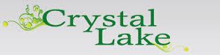 Crystal Lake Development in Oakbank, MB