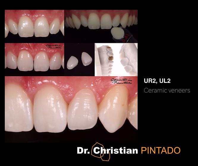 Dr Christian Pintado SW1 Dental Studio 2