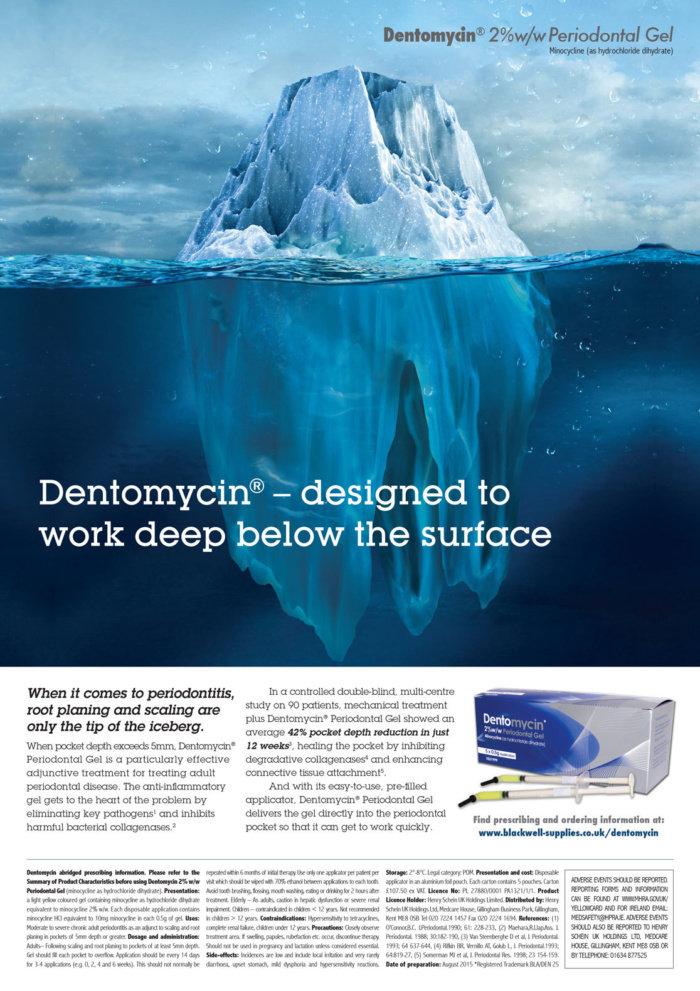 Dentomycin_SW1 Dental Studio_advert.jpg