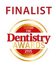 SW1 Implant Clinic Dentistry Awards