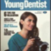 SW1 Dental Studio Dentistry Awards