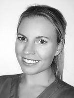 Zoe Wills Dental Hygienist SW1 Dental St