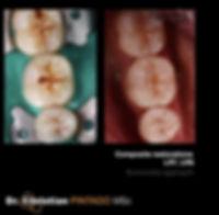 Dr Christian Pintado SW1 Dental Studio 9