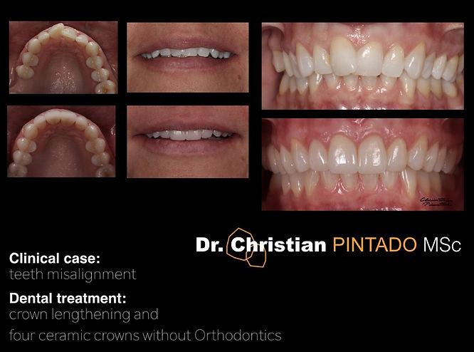 Dr Christan Pintado SW1 Dental 6thumbnai