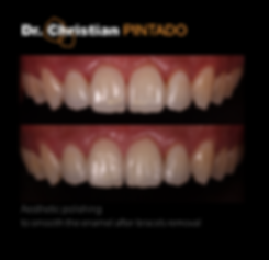 Dr Christian Pintado SW1 Dental studio 1