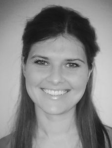 Dental Hygiene & Therpist Miss Beata Knysak